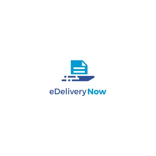 eDeliveryNow