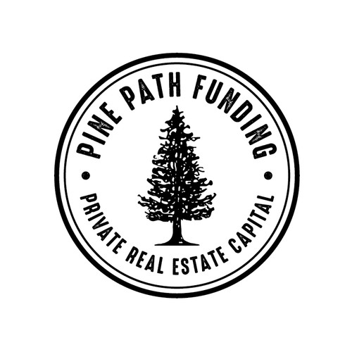 Pine Path Funding