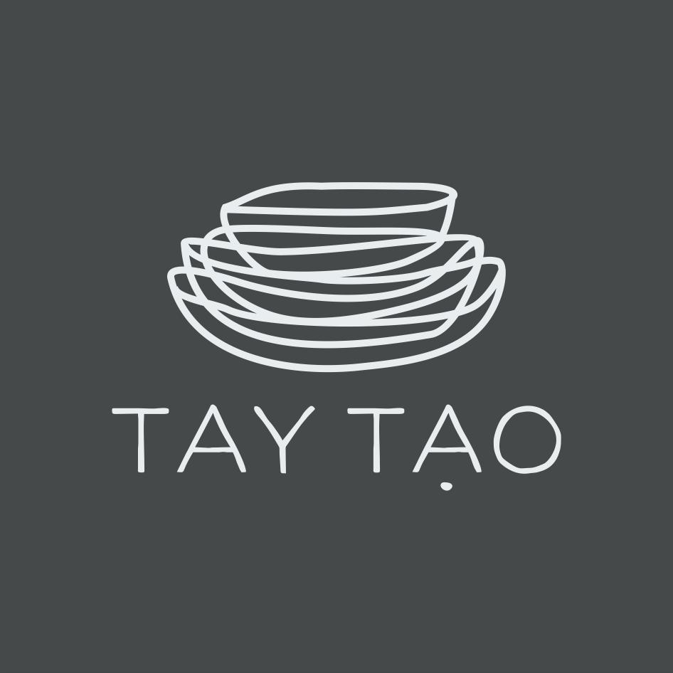 Design a beautiful logo for luxury Vietnamese boutique.