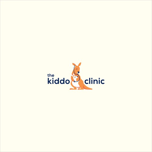 The Kiddo Clinic