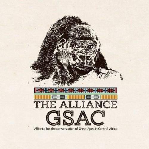 The Alliance GSAC