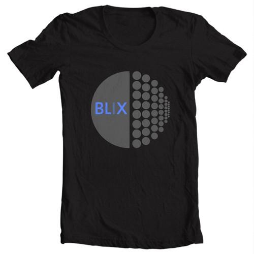 Logo design for Blix Accountable