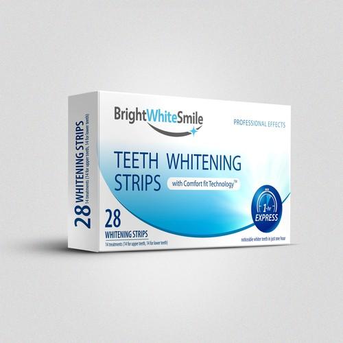 Teeth Whitening Company