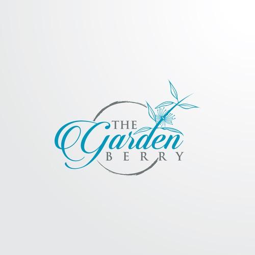 The Garden Berry