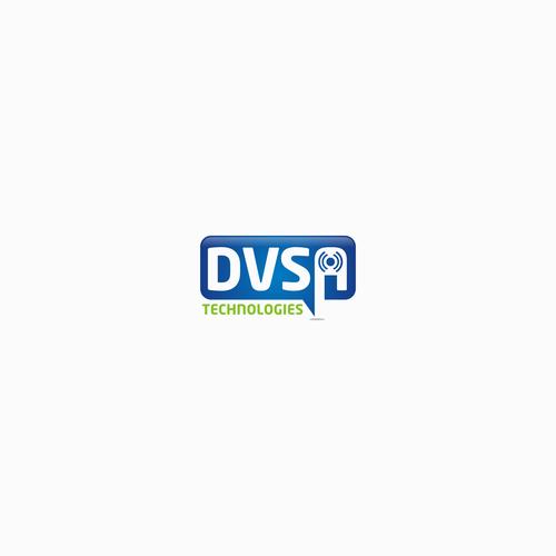 DVSA Technologies