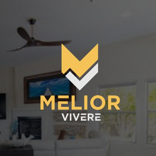 Melion vivere