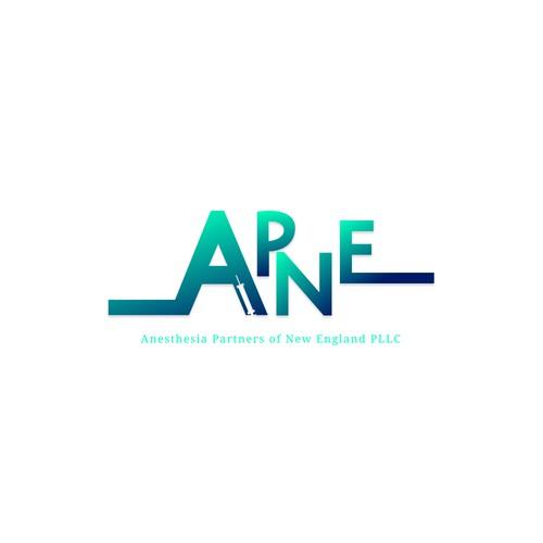 APNE 3
