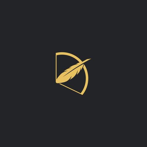 story hunt logo