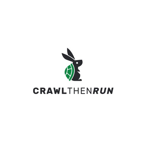 CrawlThenRun