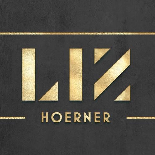 Social Media Banner for Photographer Liz Hoerner