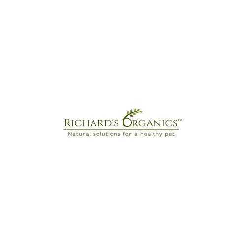 Richard's Organics