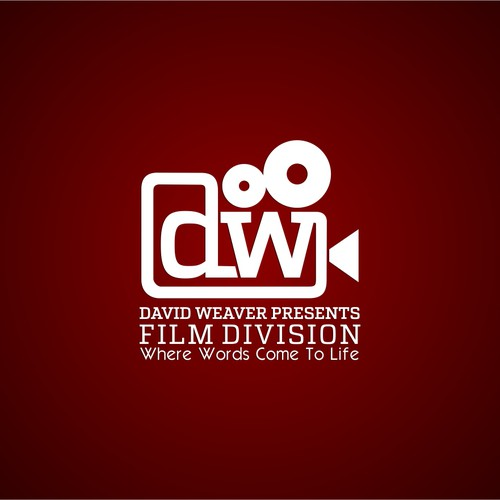 Logo for Film  Production Company