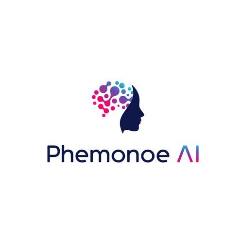 Phemonoe AI