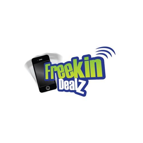 Freeking dealz