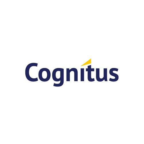 Cognitus