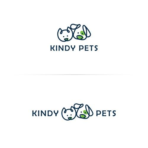 Kindy Pets