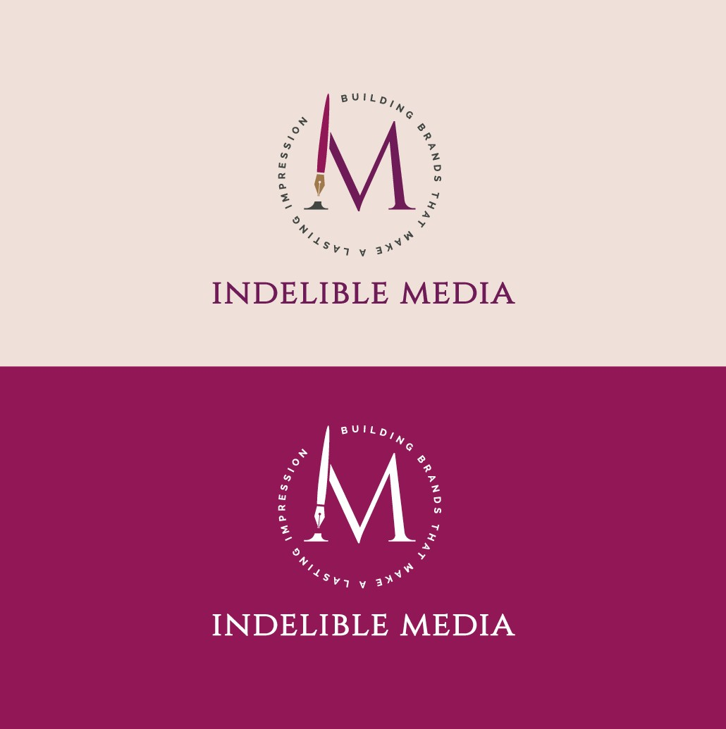 Elevate Indelible Media to new heights.