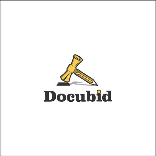 docubid
