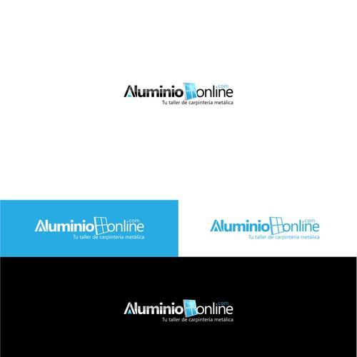 Aluminium Carpentry Online Shop
