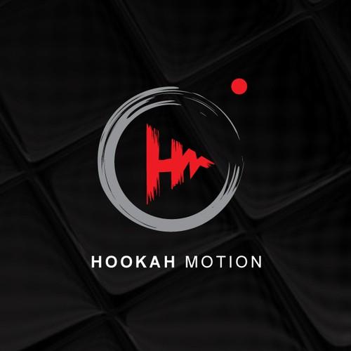 HOOKAH MOTION