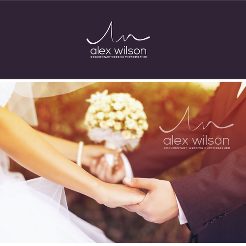 alex wilson photography