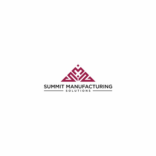 SMS or Summit Manufacturing Solutions