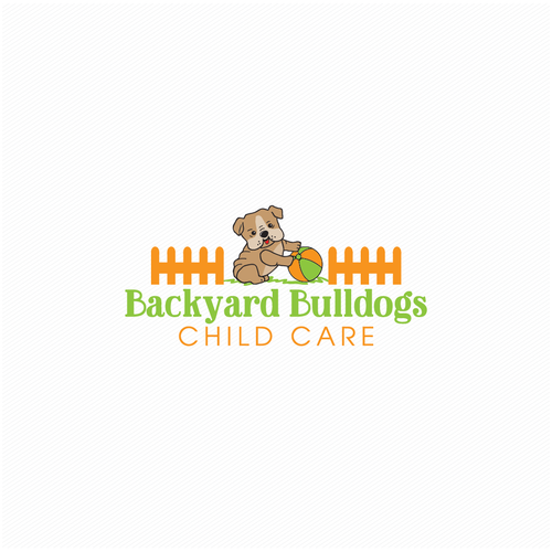 Backyard Bulldogs Child Care
