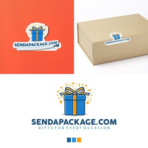 SENDAPACKAGE.COM