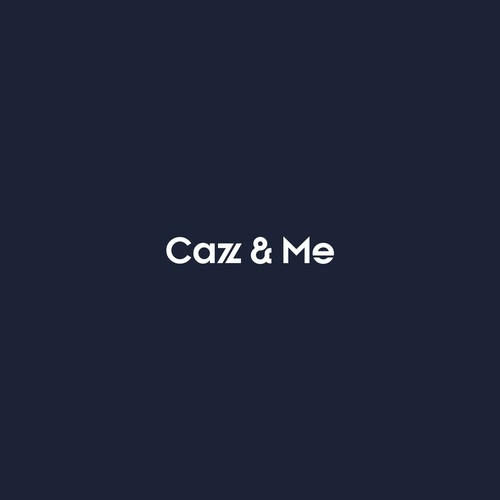Cazz & Me
