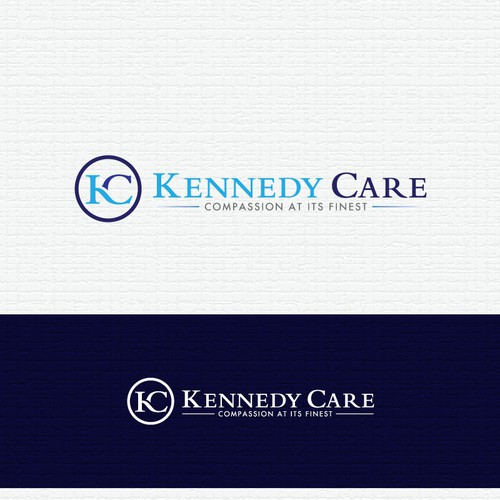 Kennedy Care Logo