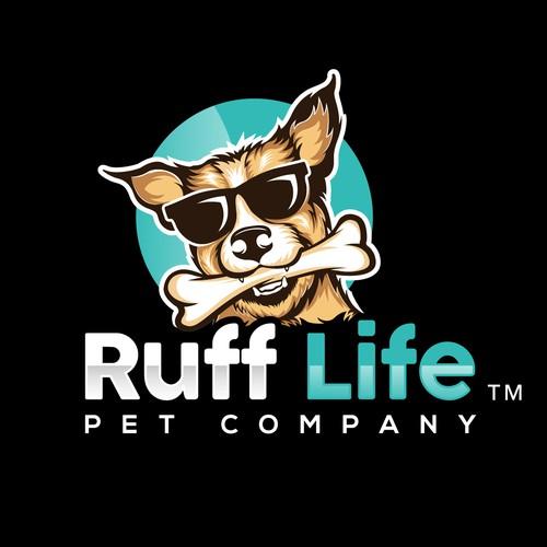Ruff Life Pet Company