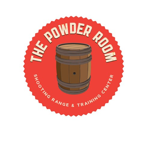 The Powder Room - New gun range, firearms training center and retail store