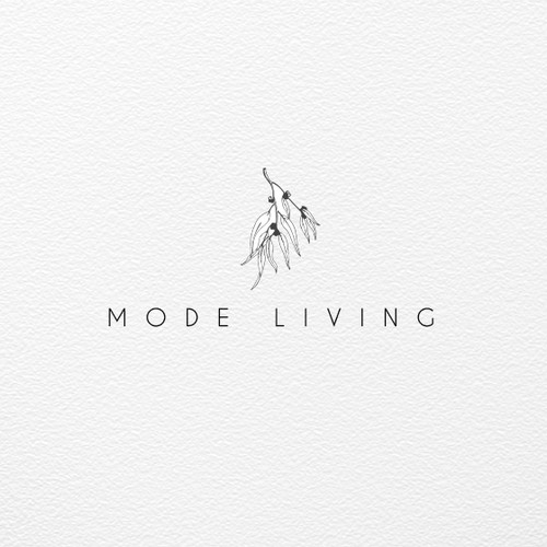 Mode Living
