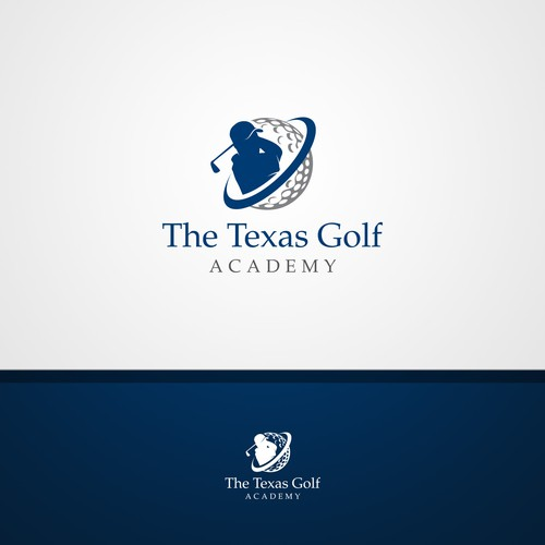 The Texas Golf Academy