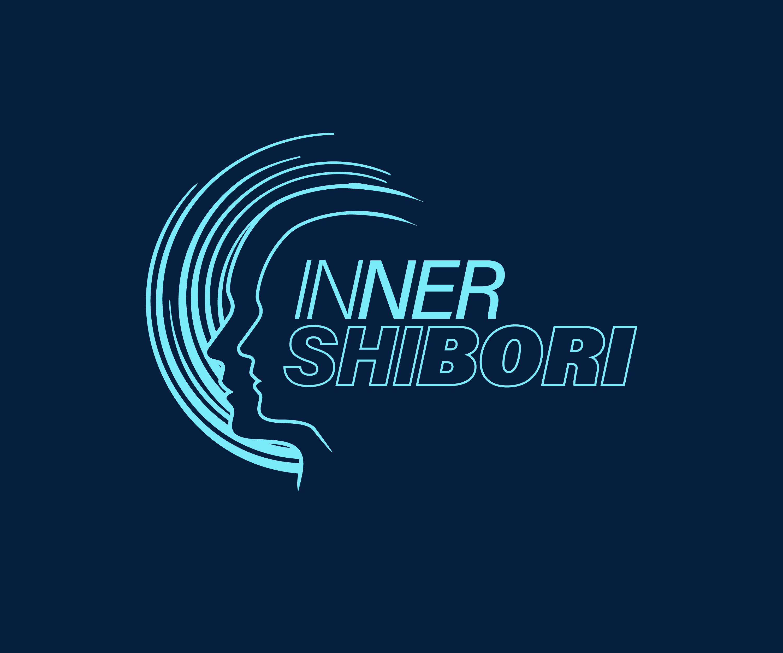 Inner Shibori - Convey Ancient Art as Personal Transformation