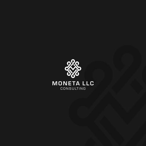 MONETA LLC