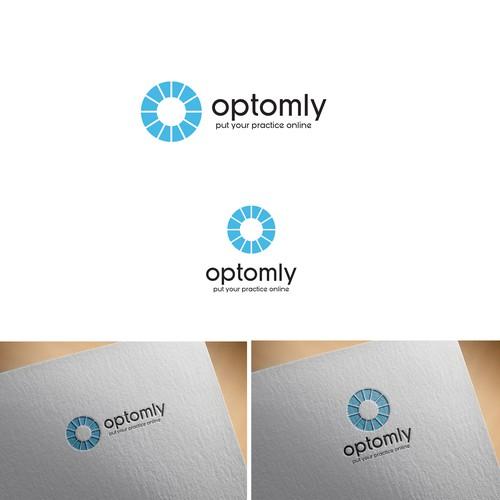 Logo design for a Digital Marketing Company