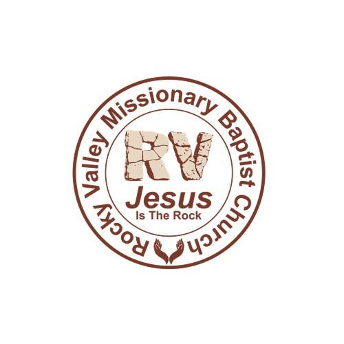 Jesus Is The Kock