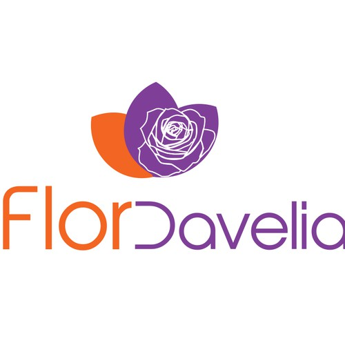 F;ordavelia logo