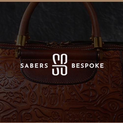 Logo for a Luxury Handbag Atelier