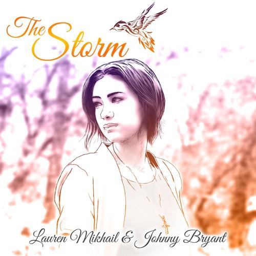 Digi Album cover