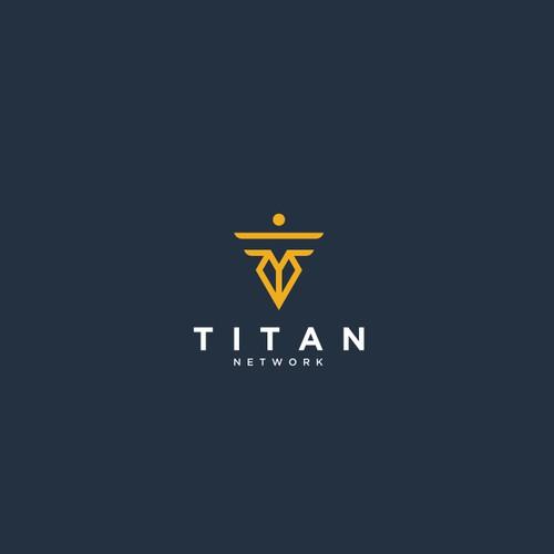 Titan Network