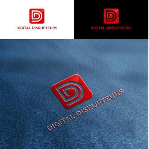 Digital Disrupteurs