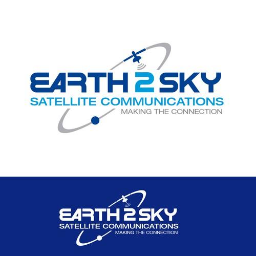 EARTH2SKY