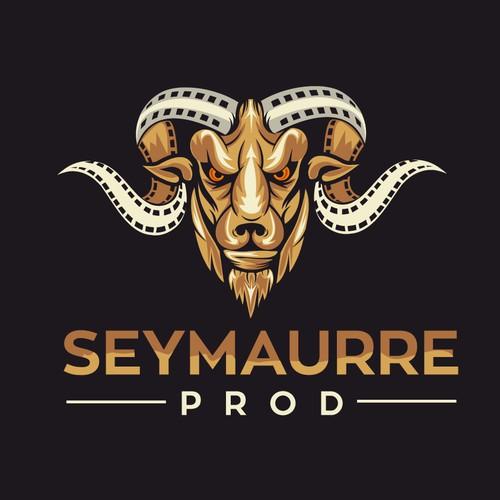 Seymaurre logo