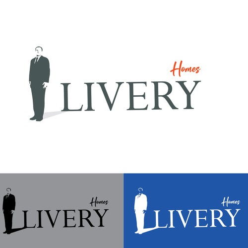 livery