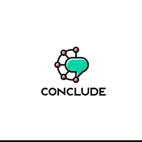 Conclude