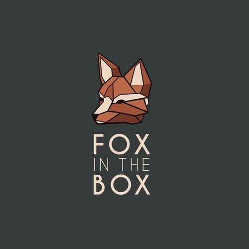 Logo design for upcoming bar