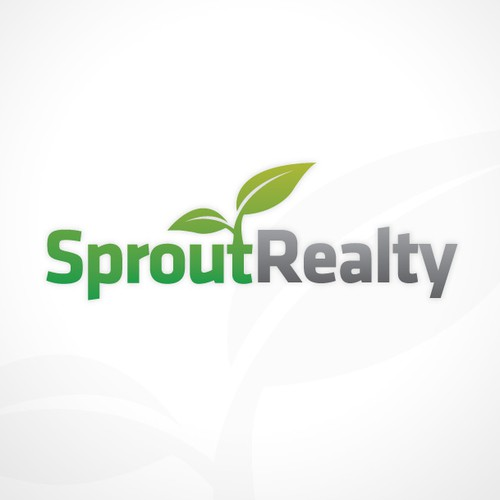 Real Estate Company Looking for Something Different