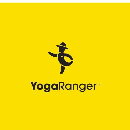 YogaRanger